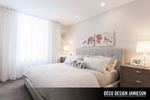 Deco Design Jamieson